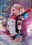 Harley by lucasgomes
