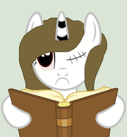 What? I just reading here... by Zerada