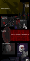 ES SE the first 1 by IMONFIREGUYx