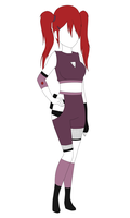 Naruto Adoptable - 20 points CLOSED by BianSher
