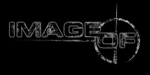 Image Of - Logo by omegaarchetype