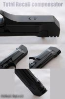 Total Recall 2012 compensator prop 01 by Mace2006