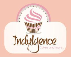 Indulgence by Annkita77