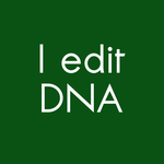 DNA editor by sejomagno
