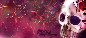 Remu by Wexxer