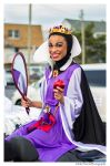 The Evil Queen by ashleytheHUNTER