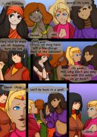 Dia Daygon and the Gypsies - third page by muhboobz