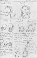 PMD Meteor TToTT Page 35 by BuizelKnight
