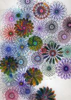 Spirograph madness 1 by persephone-the-fish