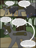Demon in Wolf's Clothing-Pg.8 by Miiroku
