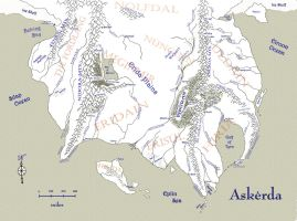 Askerda Map by jerica128