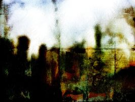 Large Texture 045 by vamp-kiss