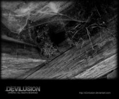 DevShot #59 by D3vilusion