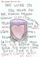 Jar Of Hearts by Mudfire4