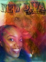 New Diva by richair