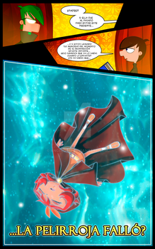 CeeT Page 104 by Angelus19