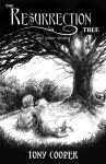 The Resurrection Tree cover by Kaos-Nest