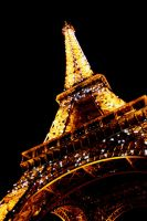 Eiffel 3 by the-wandering-child