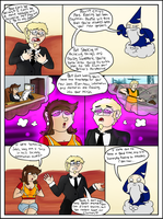 [TF] TF Wizard: Marriage Counselor: Pt 2 by Themeguy