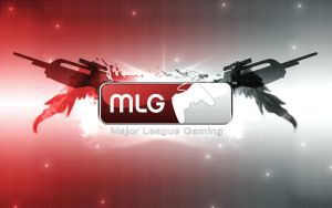 MLG Stylish by adamt4050