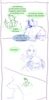 APH: The French Letter by kelly--bean