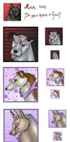 ICON DUMP by tailfeather