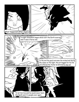SeasonS Chapter 5 - Page 5 by Mik05