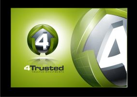 4Trusted by dorarpol