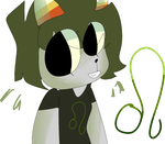 nepeta by cat-haven