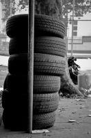 tires by demato8143