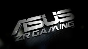 Zr-Asus by josepa
