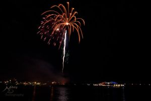 Independence Day 13 2012 by Nebey