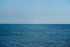 Endless Ocean by AndersonPhotography