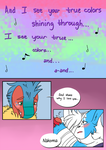 Job 3 - Fear of Letting Go - EPILOGUE P.7 by SassCannon