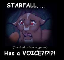 Starfall Animation by Abalone-Da-SeaSnail