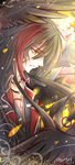 [Elsword] Feather of Memories by ClairSH