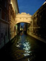 venice5 by WitheredStock