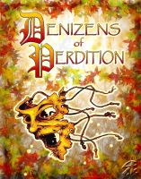 Denizens of Perdition by Revelationchapter9