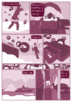 Carryover [Page 1 of 4] by calponpon