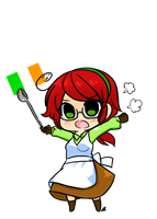 APH_Ireland_I.D by StarValerian