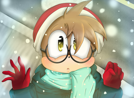 ::Winter I.D. by Infinite-Clouds-94
