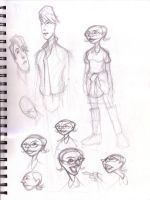 Sketchbook Vol.23 - p029 by theory-of-everything