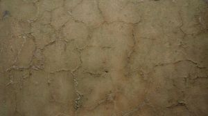 wall texture 3 by SineLuce-stock