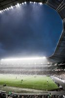 Rugby by PhilWinterbourne