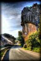 Unnamed HDR by Longimarus