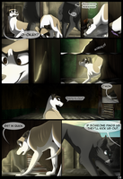 The Bridge to Freedom: page 08 by PunkyPants