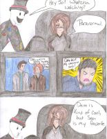 SHC prt 2 pg 20 Paranormal by Winters-Butterfly