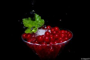 Ribes by StainXY