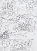 DZRe:D: ZapZap, Crackle and Boom pg10 by BlueIke