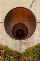 Concentric by Mark-Ingram